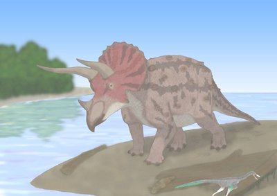 Triceratops_UNDER_THE_LANCIAN_SKY.jpg